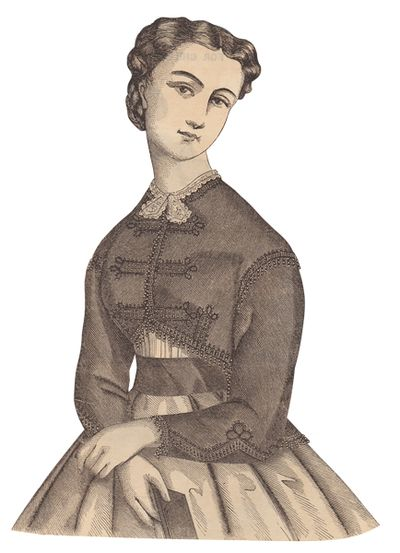 1867godey-g
