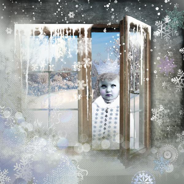 Snow-princess_zpsc89d5745