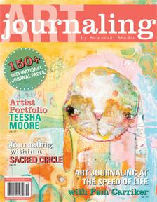 Artjournaling2